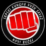 vusu_logo_latinica